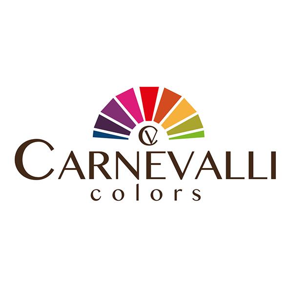 Carnevalli